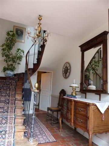 Vendita casa St marcouf 383000€ - Fotografia 3