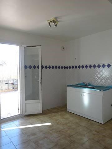 Location appartement Avignon 553€ CC - Photo 4