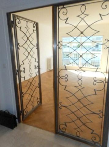 Location appartement Lyon 6ème 1310€ CC - Photo 7