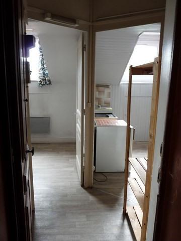Location appartement Saint-etienne 275€ CC - Photo 4