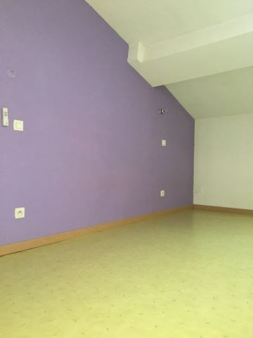 Vente immeuble Sury-le-comtal 127000€ - Photo 6