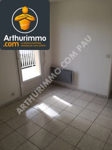 Rental apartment Lescar 650€ CC - Picture 9