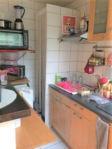 Location appartement Le plessis-trévise 635€ CC - Photo 4