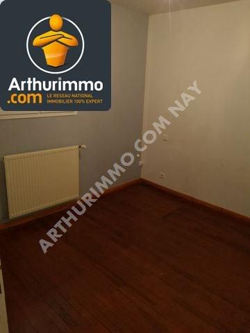 Location appartement Baudreix 630€ CC - Photo 7