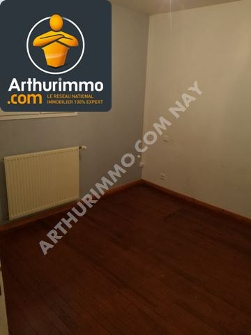 Rental apartment Baudreix 630€ CC - Picture 7