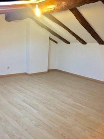 Vente maison / villa St galmier 73000€ - Photo 4