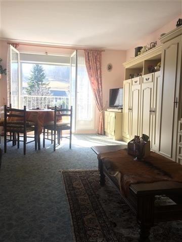 Vente appartement Les trois epis 51000€ - Photo 2