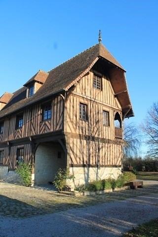 Sale house / villa Falaise 15 min 429000€ - Picture 2