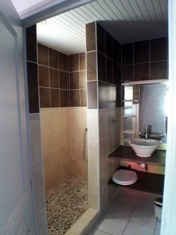 Vente maison / villa Les trois ilets 351750€ - Photo 5
