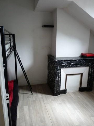 Location appartement Saint-etienne 275€ CC - Photo 9
