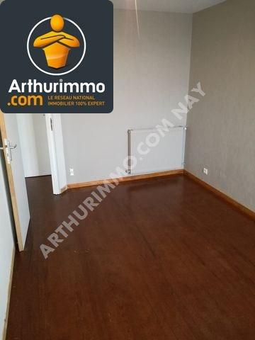 Rental apartment Baudreix 630€ CC - Picture 5