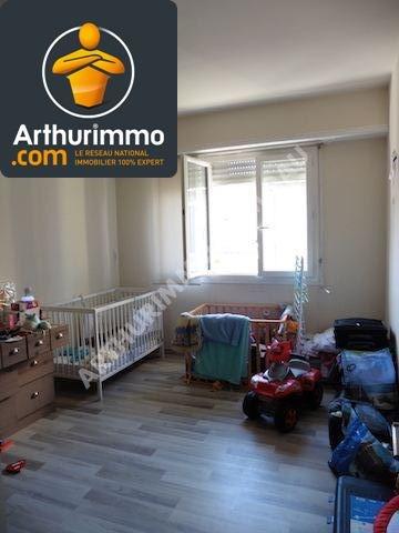 Sale apartment Pau 99990€ - Picture 7