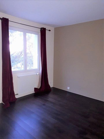 Sale apartment Arcachon 370000€ - Picture 5