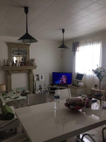 Location appartement Bu 590€ CC - Photo 1