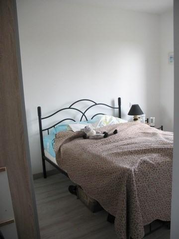 Sale house / villa Etaules 207000€ - Picture 6