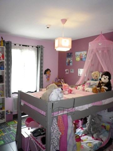 Sale house / villa Chaillevette 269500€ - Picture 11