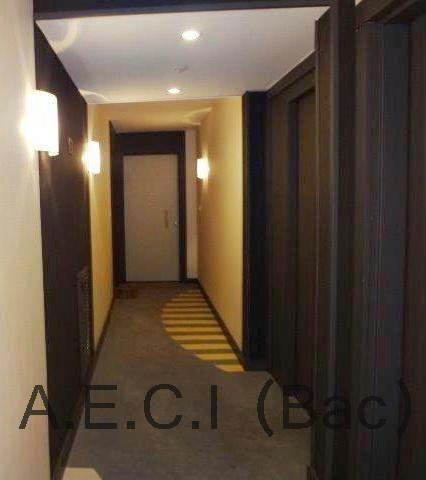 Rental apartment Asnieres sur seine 1650€ CC - Picture 4