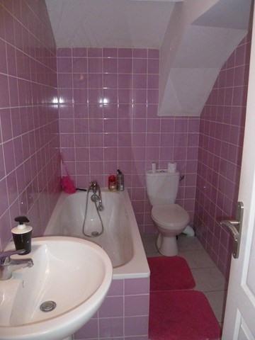 Location appartement Roche-la-moliere 565€ CC - Photo 6