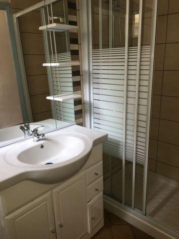 Vendita casa Sury-le-comtal 116000€ - Fotografia 6