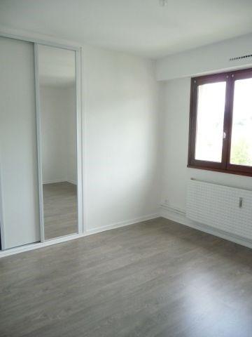 Locação apartamento Chambéry 886€ CC - Fotografia 3