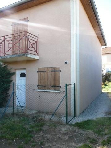 Revenda casa Roche-la-moliere 165000€ - Fotografia 5