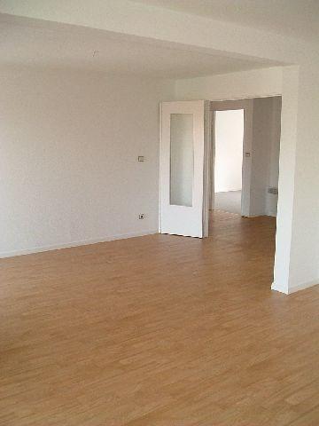 Location appartement Strasbourg 870€ CC - Photo 3