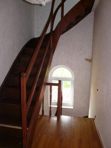 Revenda casa Saint-etienne 186000€ - Fotografia 11