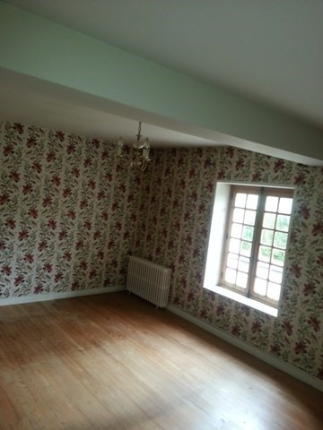 Sale house / villa Fresnee la mere 169900€ - Picture 8