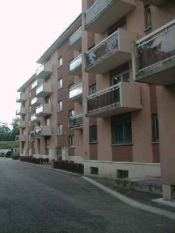 Location appartement Strasbourg 670€ CC - Photo 6