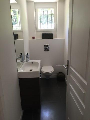 Sale house / villa Montigny-sur-loing 595000€ - Picture 9
