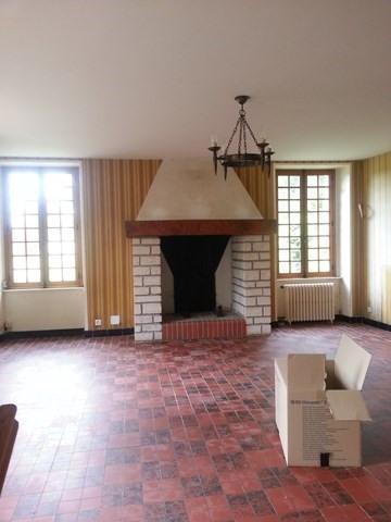 Sale house / villa Fresnee la mere 169900€ - Picture 12