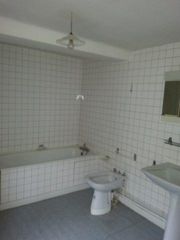 Sale house / villa Fresnee la mere 169900€ - Picture 7