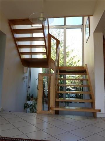 Vente maison / villa Chartrettes 569000€ - Photo 9
