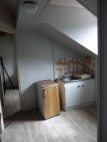 Location appartement Saint-etienne 275€ CC - Photo 6