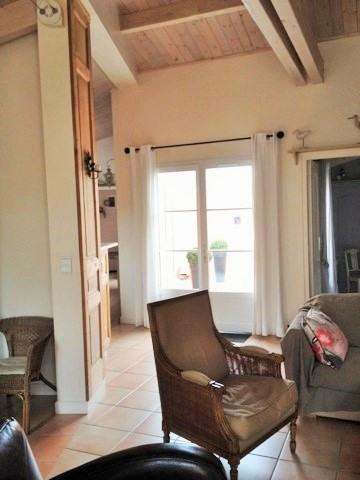 Vente de prestige maison / villa Saint martin de re 625000€ - Photo 8