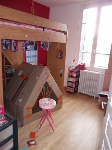 Venta  casa Unieux 145000€ - Fotografía 4