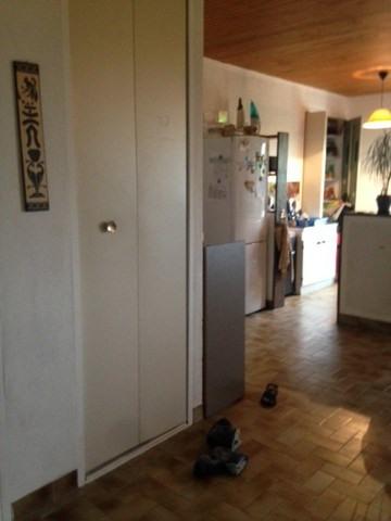 Affitto appartamento Chambeon 580€ CC - Fotografia 4