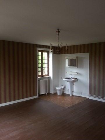 Sale house / villa Fresnee la mere 169900€ - Picture 9