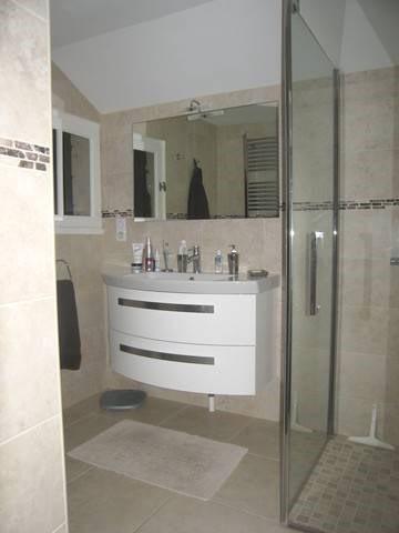 Sale house / villa Louhans 15minutes 397000€ - Picture 15