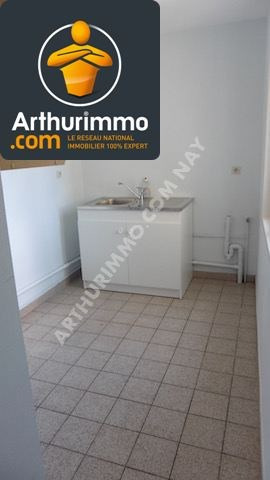 Rental apartment Baudreix 610€ CC - Picture 6