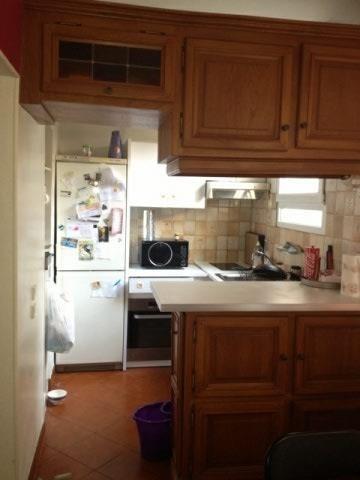 Rental apartment Paris 3ème 1560€ CC - Picture 4