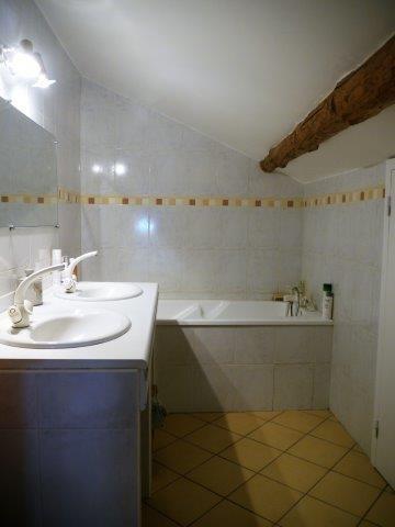 Revenda casa Chambles 352000€ - Fotografia 10