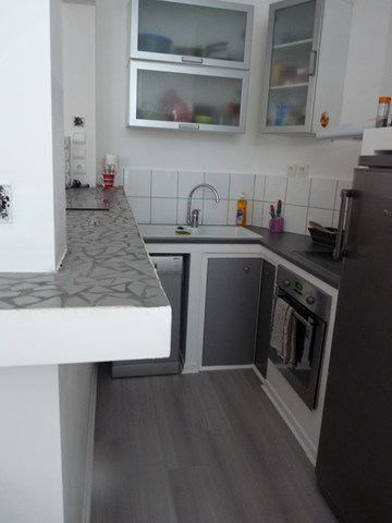 Produit d'investissement appartement Montbrison 117 000€ - Photo 2