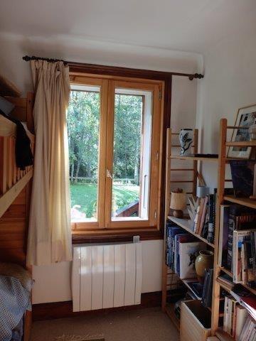 Sale apartment Chamonix-mont-blanc 870000€ - Picture 9