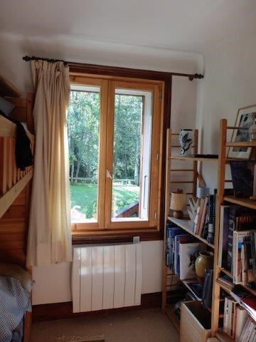 Vente appartement Chamonix-mont-blanc 870000€ - Photo 9