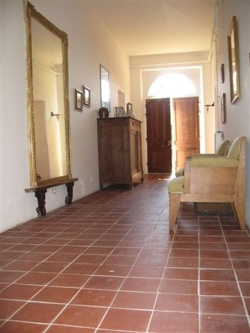 Vente de prestige maison / villa Thenon 600 000€ - Photo 7