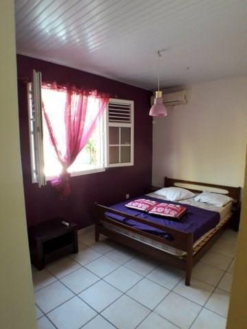 Vente maison / villa Les trois ilets 351750€ - Photo 4