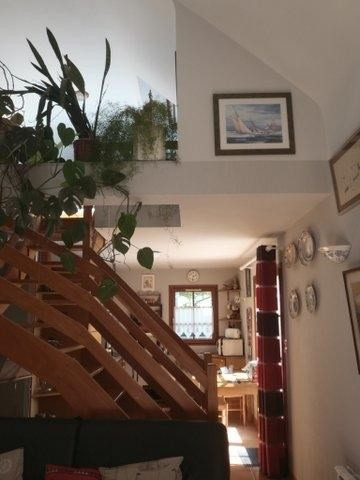 Vente maison / villa Fouesnant 229 000€ - Photo 3