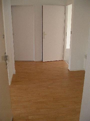 Location appartement Strasbourg 870€ CC - Photo 8