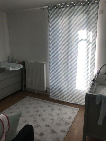 Location maison / villa Puteaux 2450€ CC - Photo 7